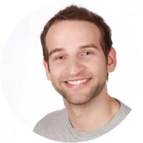 David-Kabelitz