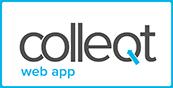 colleqt_webapp_badge