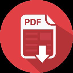 Artikel als .pdf downloaden